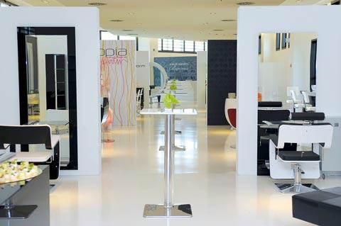 nuovo stabilimento gamma bross. Black Bedroom Furniture Sets. Home Design Ideas