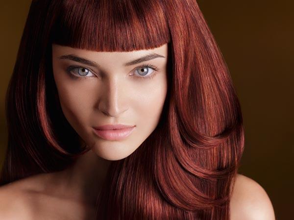 Goldwell colori per capelli