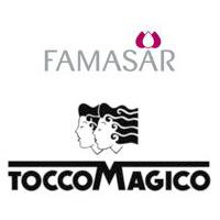 Famasar ha acquisito la propriet del brand tocco magico - Magico tocco divano ...