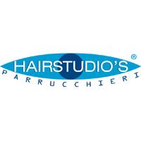 Hair Studio's