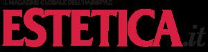 Estetica.it Il portale di news per i parrucchieri